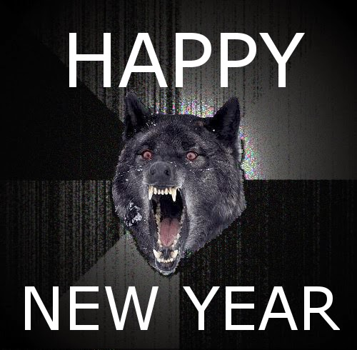 Insanity-Wolf-Happy-New-Year