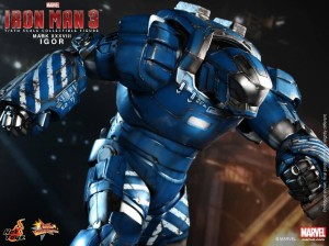 Photo from MarvelToyNews.com