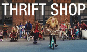 thrift-shop-large