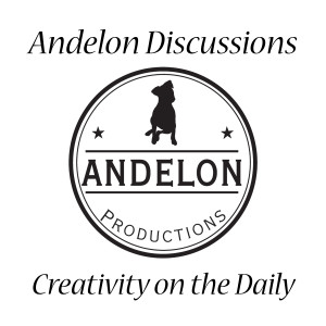 Andelon Discussions Creativity