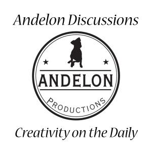 Andelon Discussions Creativity