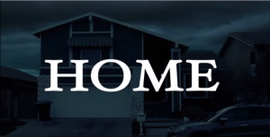 HOME title image